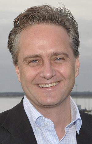 Kim Hedegaard   Sørensen